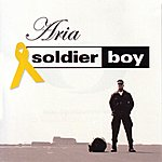 Aria Soldier Boy