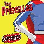 The Priscillas Superhero