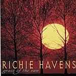 Richie Havens Grace of the Sun