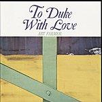 Cedar Walton To Duke With Love