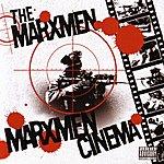 M.O.P. Marxmen Cinema