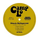 Camp Lo Black Hollywood - Soul Fever