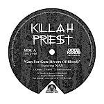 Killah Priest Gun for Gun (Rivers of Blood)