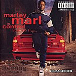 Marley Marl In Control Volume II: For Your Steering Pleasure