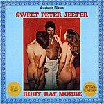 Rudy Ray Moore Sweet Peter Jeeter