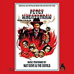 Rudy Ray Moore Petey Wheatstraw - The Devil's Son In Law