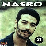 Cheb Nasro Nasro CD22