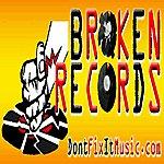 Jesse Saunders Feelin' Me 2006 Remixes