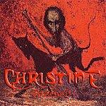 Christine Possessed
