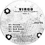 Virgo Heavy Artillery Vol 1