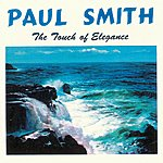 Paul Smith The Touch Of Elegance
