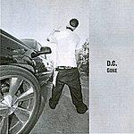 dC Gone