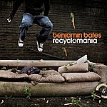 Benjamin Bates Recyclomania