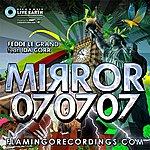 Ida Corr Mirror 07-07-07