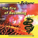 Beltane The Fire of Becoming - Remixed Remastered