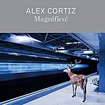 Alex Cortiz Magnifico!