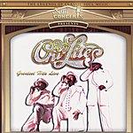 Chi-Lites Greatest Hits Live