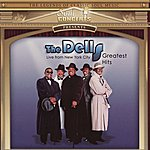 The Dells Greatest Hits - Live from New York City