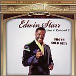 Edwin Starr Live in Concert 2