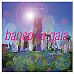 Banco De Gaia I Love Baby Cheesy - CD5