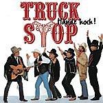 Truck Stop Hände hoch