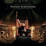 Within Temptation Forgiven: Famous 5