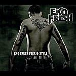 Eko Fresh Ek is back - Famous 5