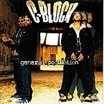 C-Block General Population