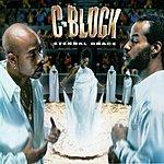 C-Block Eternal Grace