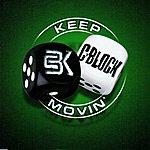 C-Block Keep Movin