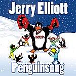 Jerry Elliott Penguinsong