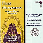 Namasté True Champissage