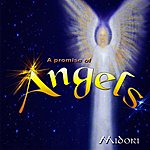 Midori A Promise Of Angels