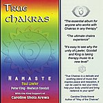 Namasté True Chakras