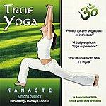 Namasté True Yoga