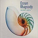 Thierry David Ocean Rhapsody