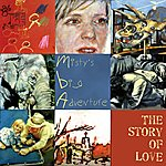 Misty's Big Adventure The Story Of Love