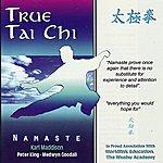 Namasté True Tai Chi