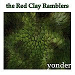 The Red Clay Ramblers Yonder