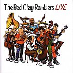 The Red Clay Ramblers The Red Clay Ramblers LIVE