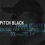 Prism Pitch Black