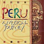 Inca Son Peru: A Musical Journey