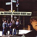 Michael Packer Blues Band The Michael Packer Blues Band