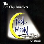 The Red Clay Ramblers Fool Moon