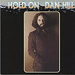 Dan Hill Hold On
