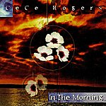 Ce Ce Rogers In The Morning