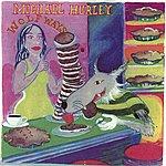 Michael Hurley Wolfways