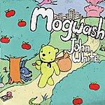 John White Mogwash/Balloon Adventure