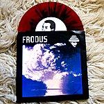 Frodus Explosions 7