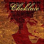 Choklate Choklate